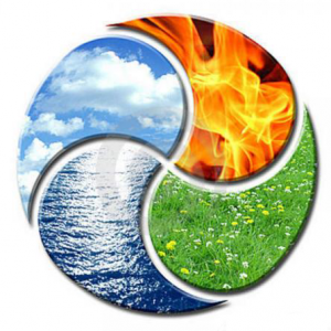 tarot-semanal-jose-elementos-naturaleza