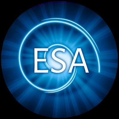 ESA-web